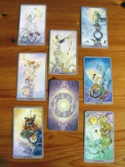 shadowscapescards